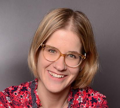 Katrin Schniederkötter